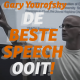 Gary Yourofsky Speech